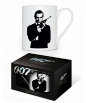 007 mok sean connery trend