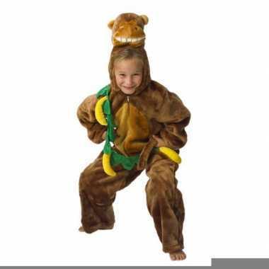 Apen pak voor jongens en meisjes