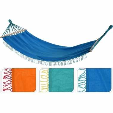 Aqua hangmat 200 cm