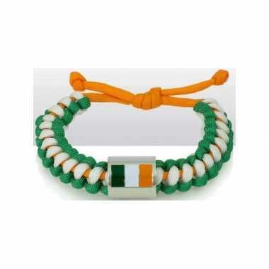 Armband ierland