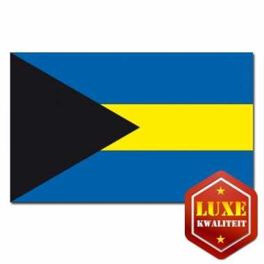 Bahamas vlaggen