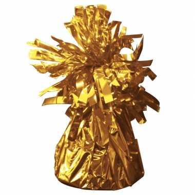 Ballonnen gouden gewicht 170 gram