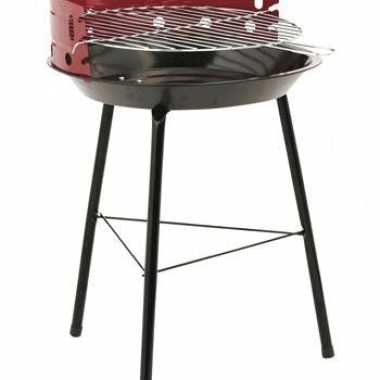 Barbecue 53 cm 3-poot