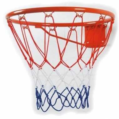 Basketbal set 46 cm