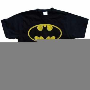 Batman heren t-shirt