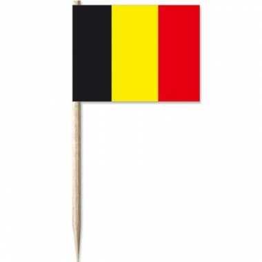 Belgi? prikkers 50 stuks