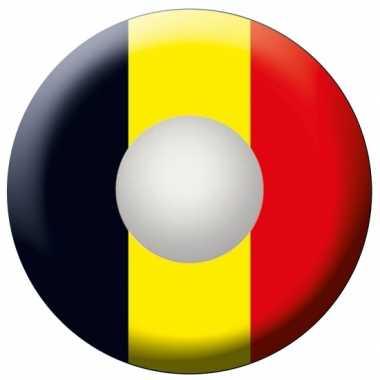 Belgie feestlenzen