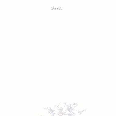 Besneeuwde kunst kerstboom in pot 60 cm