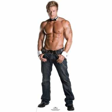 Chippendale billy versiering bord
