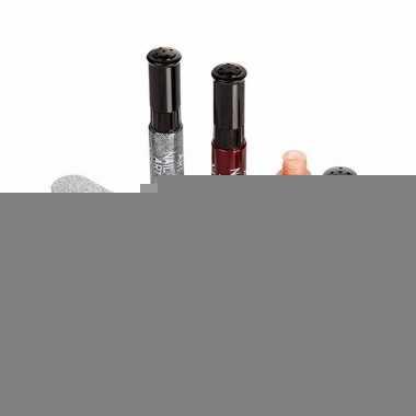 Cosmetica nagel feest set