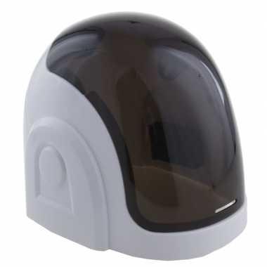 Daft punk look a like feest helm