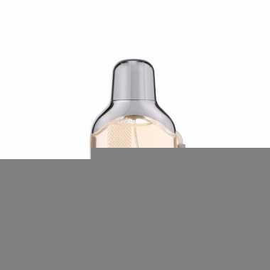Dames parfum burberry the beat 30 ml