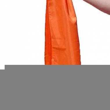 Dames sjaal voor het wk 140 cm