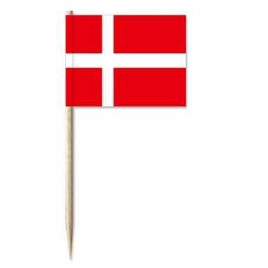 Denemarken prikkers 50 stuks