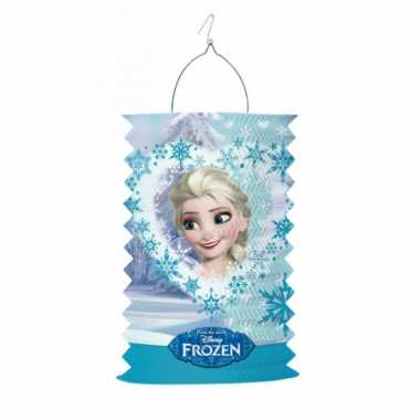 Disney frozen treklampion