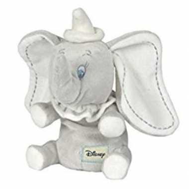 Disney pluche dumbo knuffel 25 cm