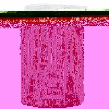 Donker rode kerstballen pegels glas 15 cm