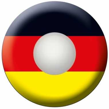 Duitse feestlenzen