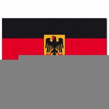 Duitsland thema artikelen pakket