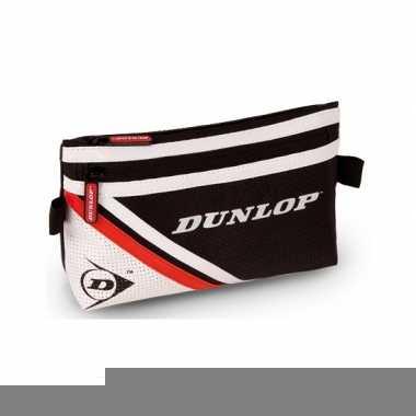 Dunlop toilettas 24 cm