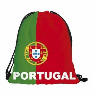 Fans rugtas portugal
