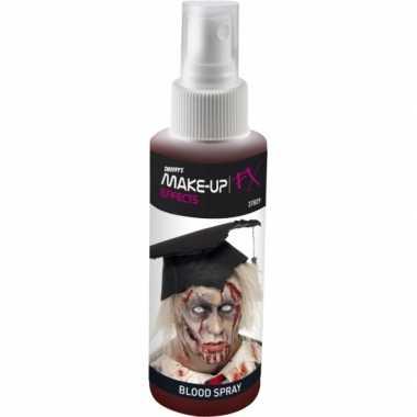 Filmbloed spray 28,3 ml
