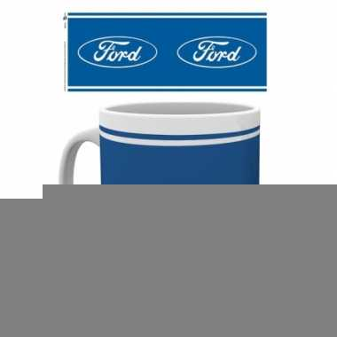 Ford mokken 285ml