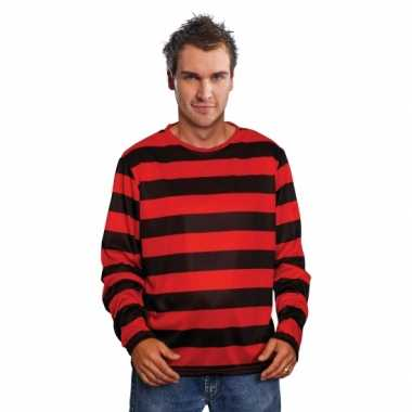 Freddy halloween kostuum