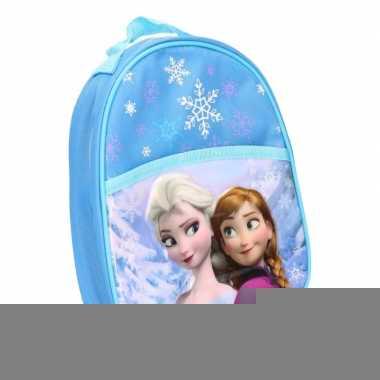 Frozen rugtasje met voorvak 25 cm