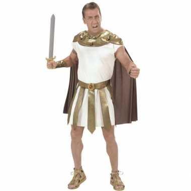 Grieks outfit voor heren