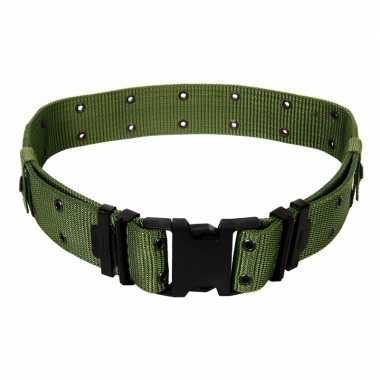 Groene leger/soldaten koppel