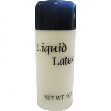 Halloween - liquid latex make up 28 ml