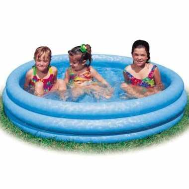 Intex kinder zwembad