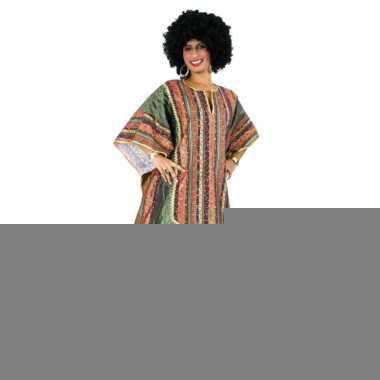 Kaftan jurken afrikaans