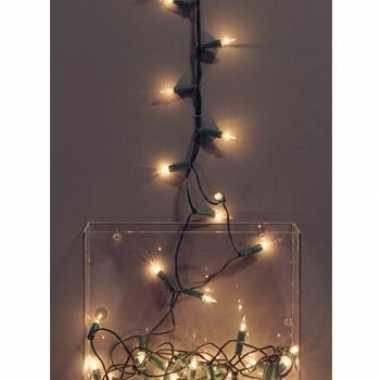 Kerst lichtjes 425 cm