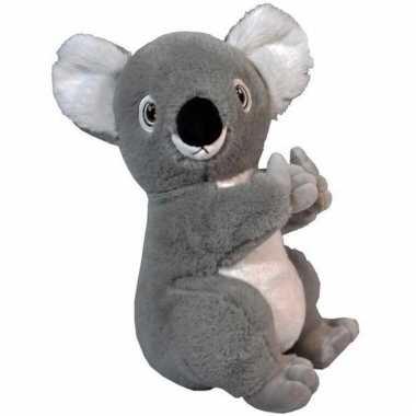 Koala knuffel 25 cm trend