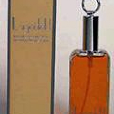 Lagerfeld classic edt 60 ml goedkoop