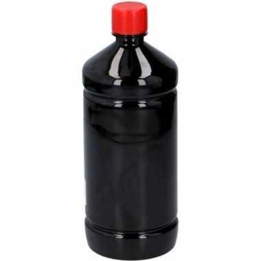 Lampenolie 1 liter