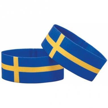 Landen armband zweden