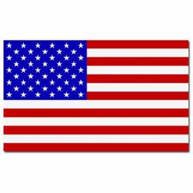Landenvlag amerika