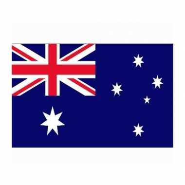 Landenvlag australie