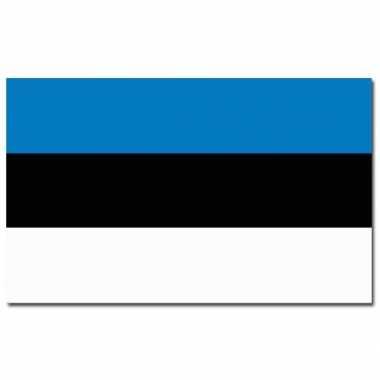 Landenvlag estland