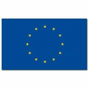 Landenvlag europa