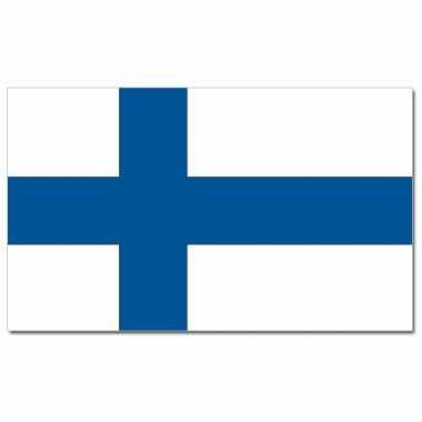 Landenvlag finland