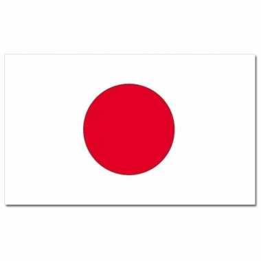 Landenvlag japan