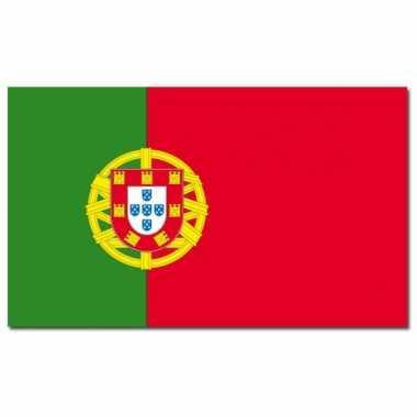 Landenvlag portugal