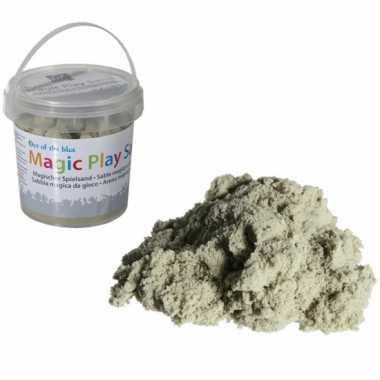 Magisch zand 1kg
