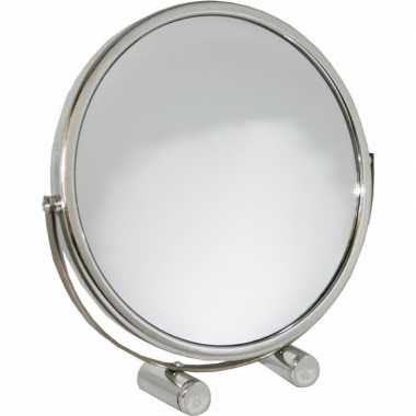 Make up spiegeltje