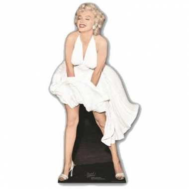 Marilyn monroe versiering bord