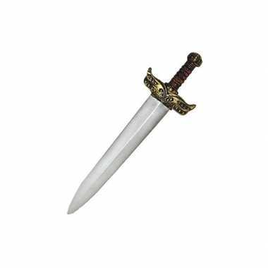 Middeleeuws zwaard 74 cm
